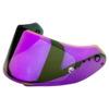 Vizier  ELLIP-TEC Faceshield (EXO-1200-710-510-390) KDF14-3 -