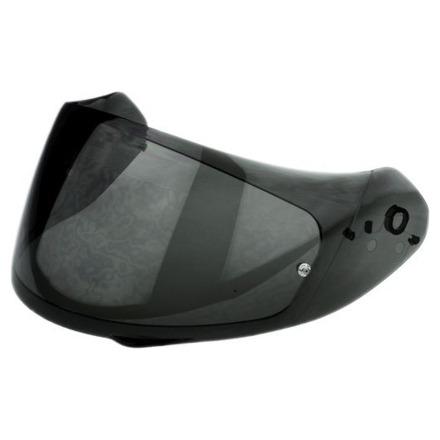 Vizier  ELLIP-TEC Faceshield (EXO-1200-710-510-390) KDF14-3