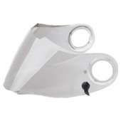 Vizier  Speedshift 3D Shield (EXO-490-500-1000)