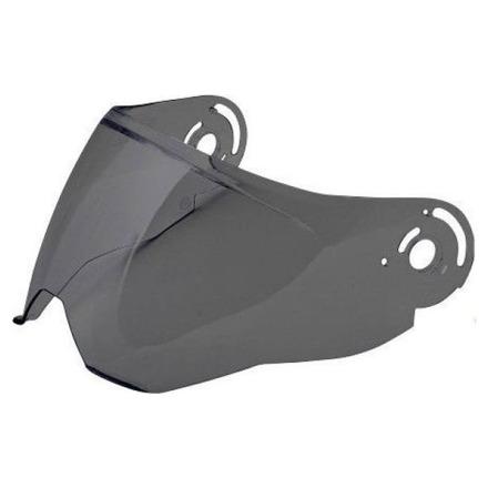Vizier  3D Shield (ADX-1)