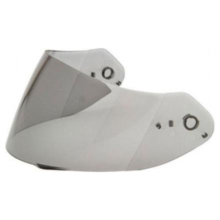 Vizier  ELLIP-TEC 3D Shield (EXO-3000-920)