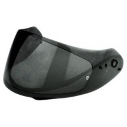 Vizier  ELLIP-TEC 2D Shield (EXO-2000-1200-710-510-390)
