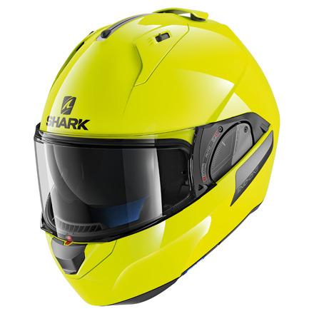 Evo-one 2 Hi-visibility