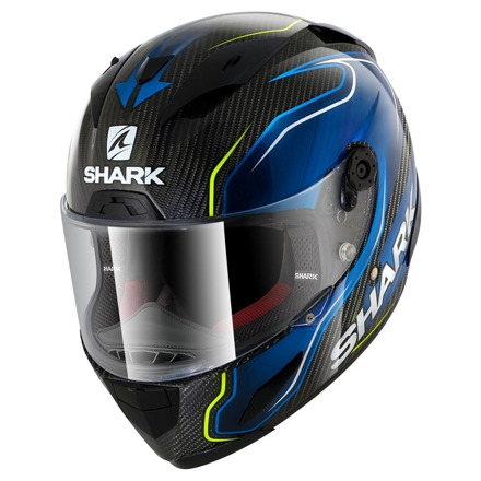 Race-R Pro Carbon Guintoli
