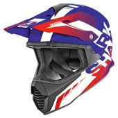 Shark MX helmen