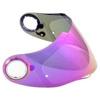 Vizier  Speedshift 3D Shield (EXO-490-500-1000) -