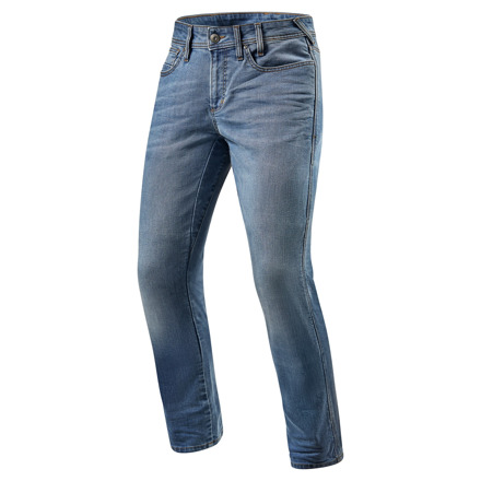 Jeans Brentwood SF