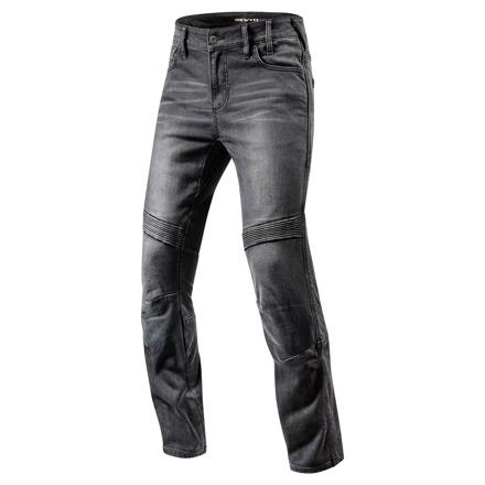 Jeans Moto TF