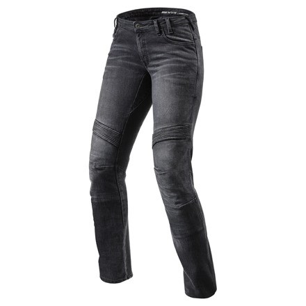 Jeans Moto Ladies TF