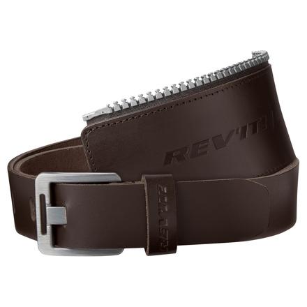 Belt Safeway 30