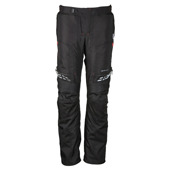 GC Bikewear Textiele motorbroeken