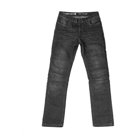 Grand Canyon Trigger Jeans