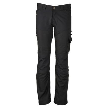 Bikewear Worker Jeans