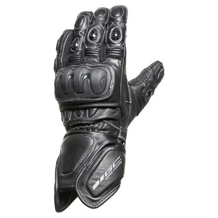 Bikewear Cobra Handschoenen CE