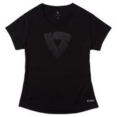T-shirt Howlock Ladies