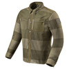 Overshirt Tracer Air -