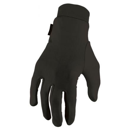 Zirtex Handschoenen