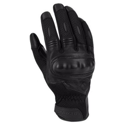 Kx One Zomer Handschoen