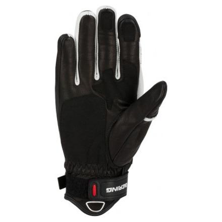 Alfred Zomer handschoen