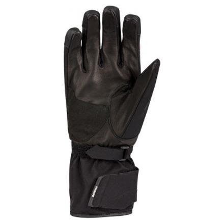 Kayak Winter Handschoen