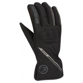 Kopek Winter Handschoen