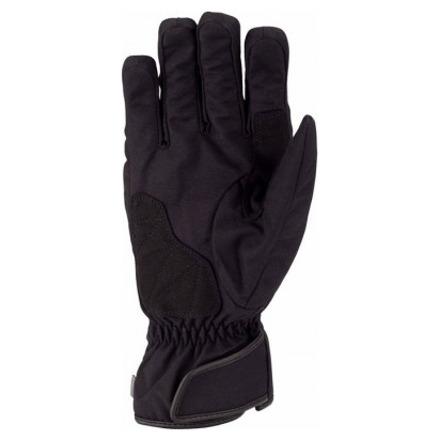 Korus Handschoen