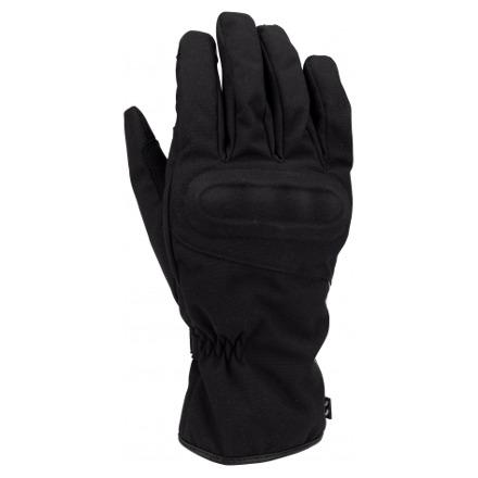 Gloke Handschoen