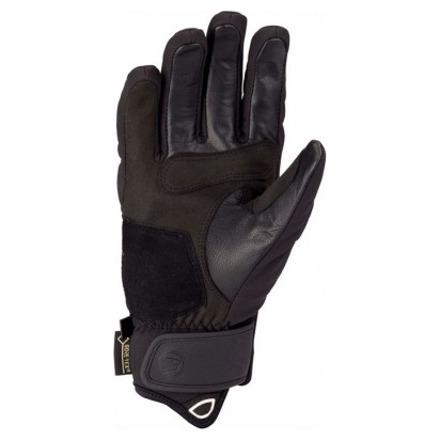 Eksel Handschoen