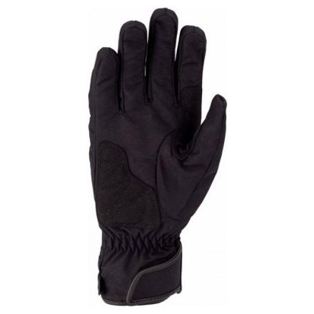 Lady Korus Handschoenen