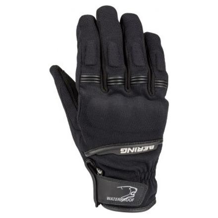 Borneo Handschoenen