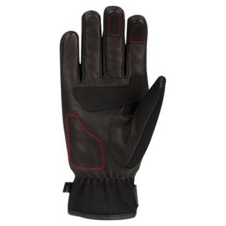 Hallenn Handschoen