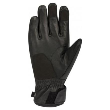Sivers Handschoen