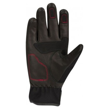 Lady Hallenn Handschoen