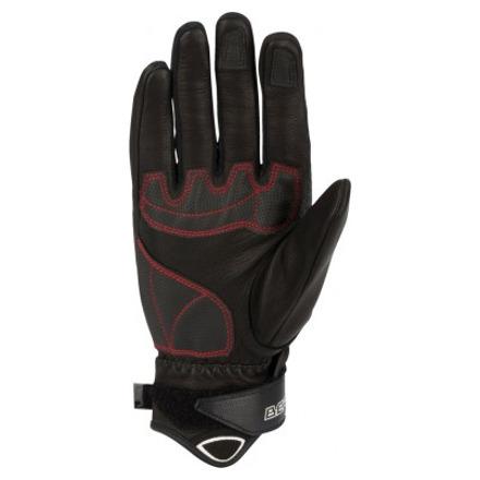 Java Handschoen