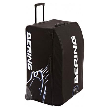 Koffer 150L