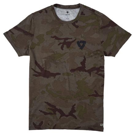T-shirt Bailey