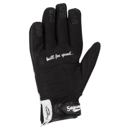 Gant Lady Melbourne Handschoenen
