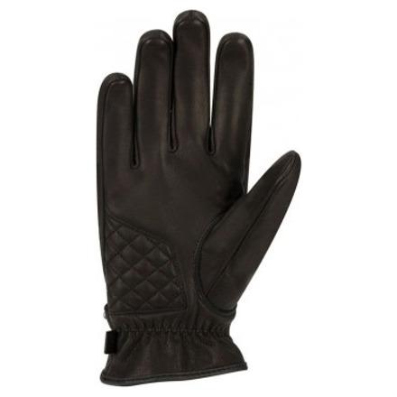 Cox Handschoenen