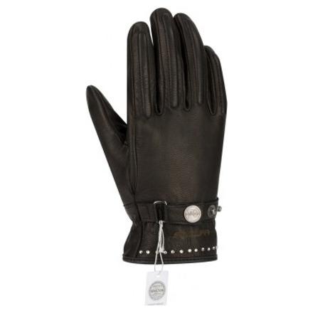 Lady Cox Crystal Handschoenen