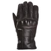 Segura Voorjaar & najaar handschoenen
