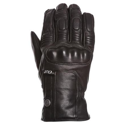 Toledo Handschoenen