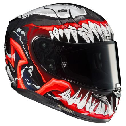 RPHA 11 Venom 2