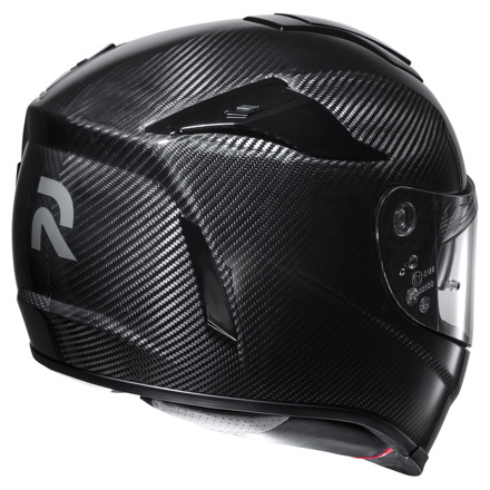 RPHA 70 Carbon Solid
