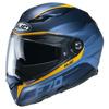 F70 Feron -
