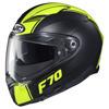 F70 Mago -