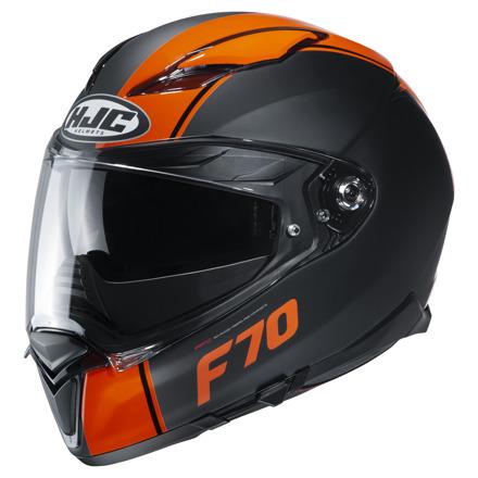 F70 Mago