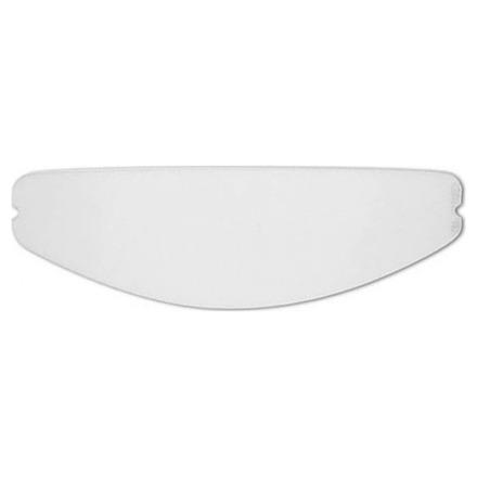 Anti-fog lens  M1
