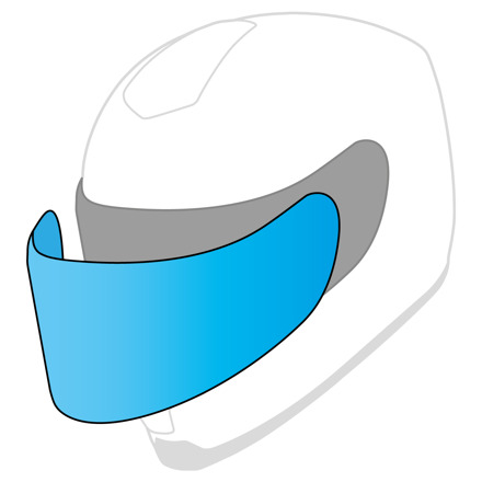 Vizier Concept/C2 Pinlock voorbereid