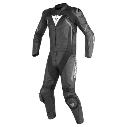 Avro D2 2 Pcs Suit