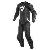 Laguna Seca 4 1pc Perf. Leather Suit